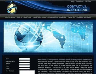 3586914ac5133f1a97cb2dc9f5e3d655d7dd98f4.jpg?uri=smartinternetadvertising