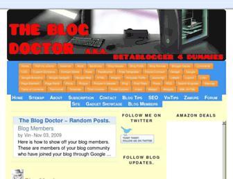 358c3bba90497b8e19bae3ac643aec755f95a0d2.jpg?uri=blogdoctor