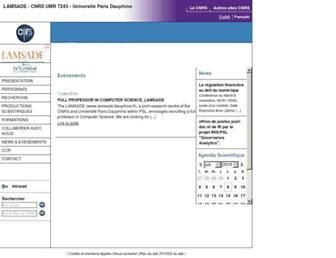 358d14c17a028c1d44f918cb9eee785e04363e54.jpg?uri=lamsade.dauphine