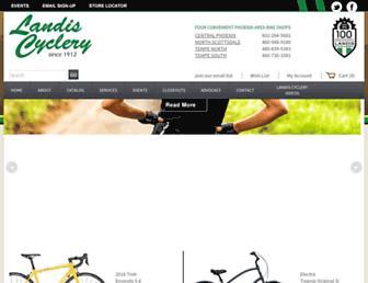 3592d45cc215cd745b9eb7acdbbc6260aa227e38.jpg?uri=landiscyclery