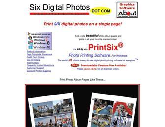 359cfe01ab490107249f157ee75602181d2f1a5b.jpg?uri=sixdigitalphotos
