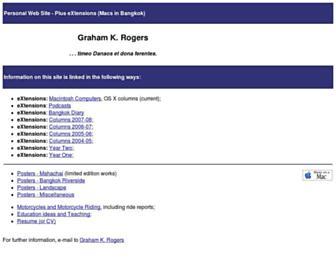 359dd36096873df3f22364e2a7172bd4a3be9bce.jpg?uri=extensions.in