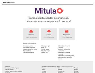 35a13dc47cc4563f2e575b86db5409ffd0178e90.jpg?uri=mitula.com