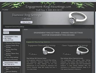 35a636c0bf8fb0e95488994c21e1c60cb09727af.jpg?uri=engagement-ring-mountings