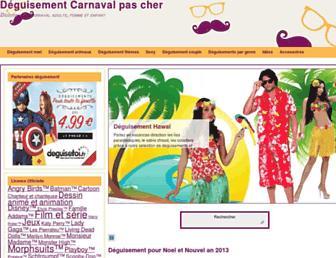 35a83cf406f10f796ed357a65385d46edd1ad444.jpg?uri=deguisement-carnaval