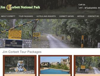 35a86be8477368a728e92999d89a2f284d14cb1a.jpg?uri=jim-corbett-national-park