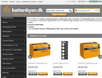35a9bd24d23208efadfefa8fe7c3b28e3e3ded0f.jpg?uri=batteribyen