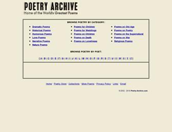 35b4fafeee2903818daabb84e4a28a52da9a3995.jpg?uri=poetry-archive