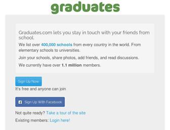 35bd9870827b3f751b39ab043aad4090909eac01.jpg?uri=graduates