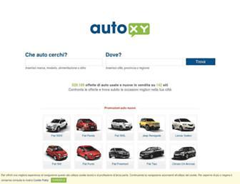 35bf6508c5d90d2d41a4fc8f0232c1c1007a138a.jpg?uri=autoxy