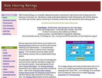 35bfab64086f3d1e1e49cddfcc0efd288bce99f6.jpg?uri=webhostingratings