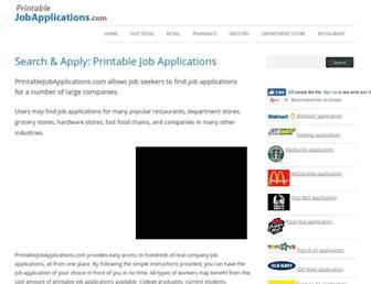 35c6f13493e49977656717464472af24f41db6a1.jpg?uri=employment-resources
