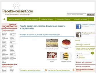 35d73d9804d15b3b0b0f710d1a7755d680e7a502.jpg?uri=recette-dessert