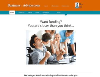 35d9521f231d98996fae576752aa5e2d25ea3c48.jpg?uri=business-advice