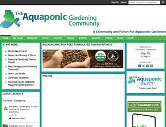 35da5464da3bbaa431a931be84332d0aa6803999.jpg?uri=aquaponicscommunity