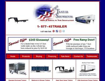 35dbe004624abc3ecf2d172f8530e328bc084e1a.jpg?uri=trailershowroom