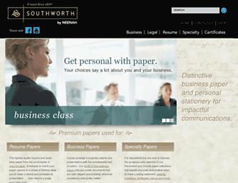 35e172a8f74bc21b7d179053f71e7340c9292738.jpg?uri=southworth
