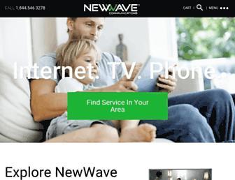 35e31210b76d964fa7eb2143ab235d55e1c5db73.jpg?uri=newwavecom