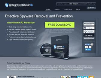 35e842203bee5f353a3053e5a767a489b4e97c70.jpg?uri=spywareterminator