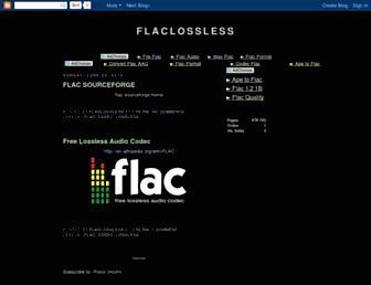 35e95a1b8b5a21d517e894b4e9d3c2e1d7422657.jpg?uri=flaclossless.blogspot