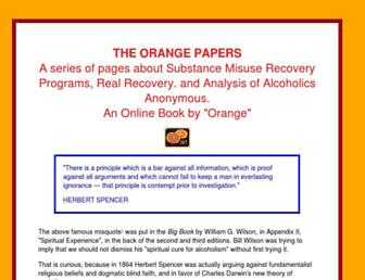 35ea0b0cea1f43b4f7a90a3def1d910258198b8c.jpg?uri=orange-papers