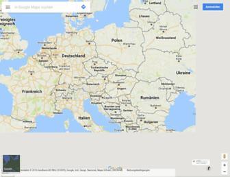 35eaaa88951cfafd468f48c85631bddca3425363.jpg?uri=maps.google