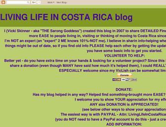 35f0902f7c3ed482bd15de0304a9d57b7c79676f.jpg?uri=livinglifeincostarica.blogspot