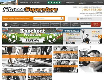 36037480d4cd62a31312b3da6bd3207602aa5bff.jpg?uri=fitness-superstore.co