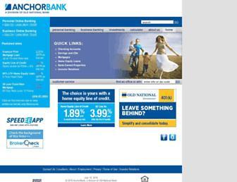 3607b7597c547b30747c79171fcb4ff24d9e4a39.jpg?uri=anchorbank