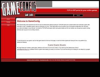 3608b1eb0d29c992de0eecf042955686e26339ed.jpg?uri=gameconfig.co