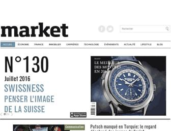 360a292ab60bf49dd8c4381b48f56459376f2258.jpg?uri=market
