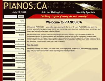 360b860f4753b66bf83afa3493c6c541ff118998.jpg?uri=pianos