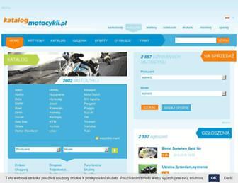 3614b81cdc112d6ee9f99b29af132d921c32f430.jpg?uri=katalog-motocykli