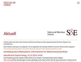 362b3822ef50c790c60a36ac5ed182a3adfeea3b.jpg?uri=schule-elternhaus