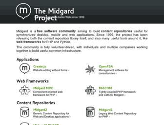 362e9d2354bb79f2ade28e5d0ece145465987519.jpg?uri=midgard-project