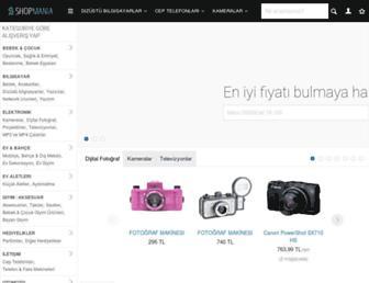 362faa644e26fdc261a98b40f2aa7600de3dd586.jpg?uri=shopmania.com