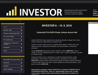 36302c6a41af4eb6f782a199034c0430b59b42f3.jpg?uri=investor-fair