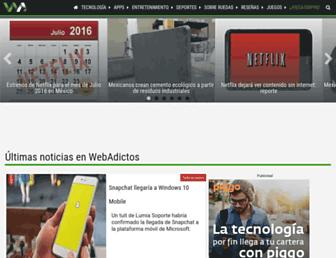 3633f3a65ac3787b1397c7d6be77b5ba7406fee4.jpg?uri=webadictos.com