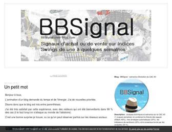 3635961d4422ebc6e0fcb1246371ffc5855e1643.jpg?uri=bbsignal.over-blog