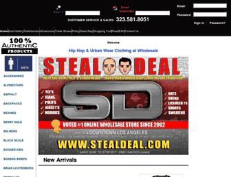 363ac43c5f409803ec93dbeda12e74cc1f48f37d.jpg?uri=stealdeal