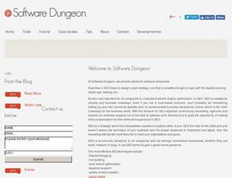 363c462d7cbe9620290bb6fec56f43bbfa4bf73b.jpg?uri=software-dungeon.co