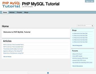 363dd240fa20f74db803c1c74671cd047f8bbd3c.jpg?uri=php-mysql-tutorial