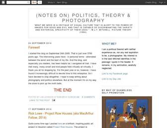363dd3e5e999fcf94bfb6ca1c2fb0af4ec59e0c2.jpg?uri=politicstheoryphotography.blogspot