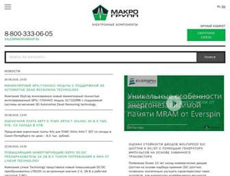 363fdc30ac6027436de82fed38fd167f715eede9.jpg?uri=macrogroup