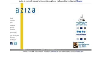 3640f0212720c95daf01e7f7d73d8d6f7d4a651f.jpg?uri=aziza-sf