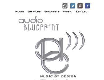 3641dad616499e90d28ae29804c339bb73e3371e.jpg?uri=audioblueprint
