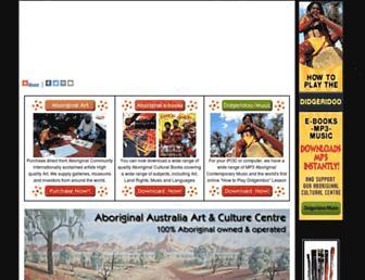 36461c9473eeff4cc321fc3456c979b7b3977402.jpg?uri=aboriginalart.com