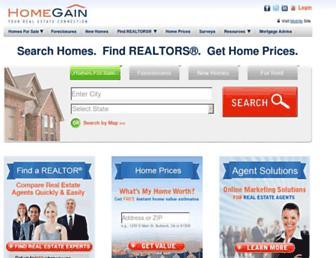 36492ea119e652d1294d1c9268660d9231a729ae.jpg?uri=homegain