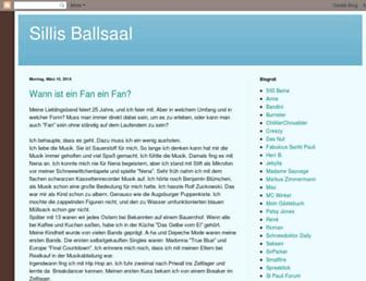 36558e5e1b2b37ce4aeb9df5facb71365f7b5042.jpg?uri=ballsaal.blogspot