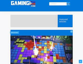 gamingph.com screenshot